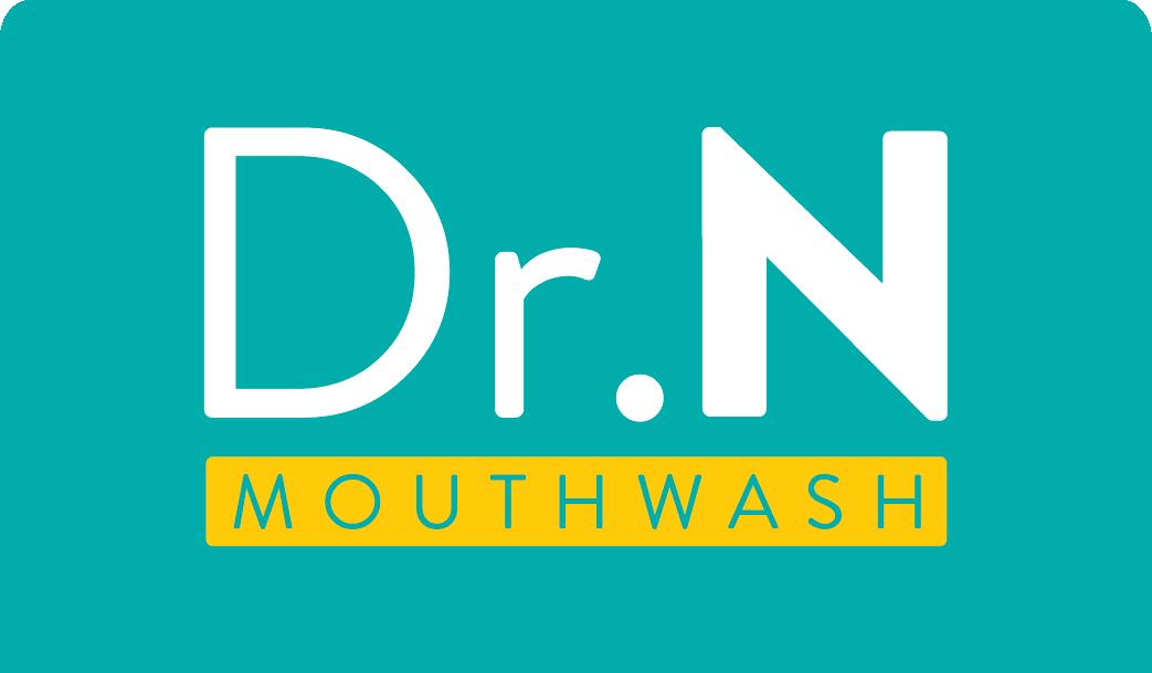 Nước súc miệng Dr.n – AHT